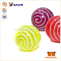 2015 whole sell promotional high bouncy ball