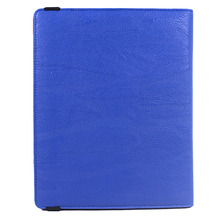 remax leather case for ipad