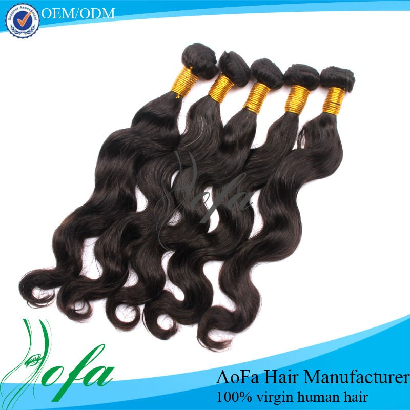 clip in hair extensions for black women