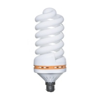 The cheapest 20W/26W/32W/ 36W/45W/65W Full Spiral CFL 8000Hours E27/E40 Bulb Energy Saving Lamp