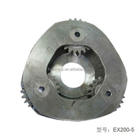top qualiity product replacement E324 planetary gear