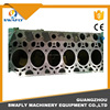 3204 Cylinder Block , 3204 Engine Cylinder Block, Excavator Engine Cylinder Body