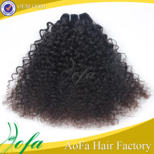 Charming fair no tangle supply aaaaa grade brazilian hair