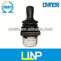 TOP Quality b2b joystick china
