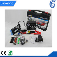Wholesale products car repair tool kit