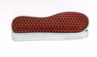 rubber sole shoe repair material