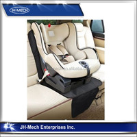 Easy clean Online shopping Baby Car Seat Protector Mat