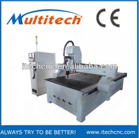 cnc router machine auto chang tools1325