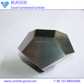 China Factory Cemented Carbide Anvil For Synthetic Diamond