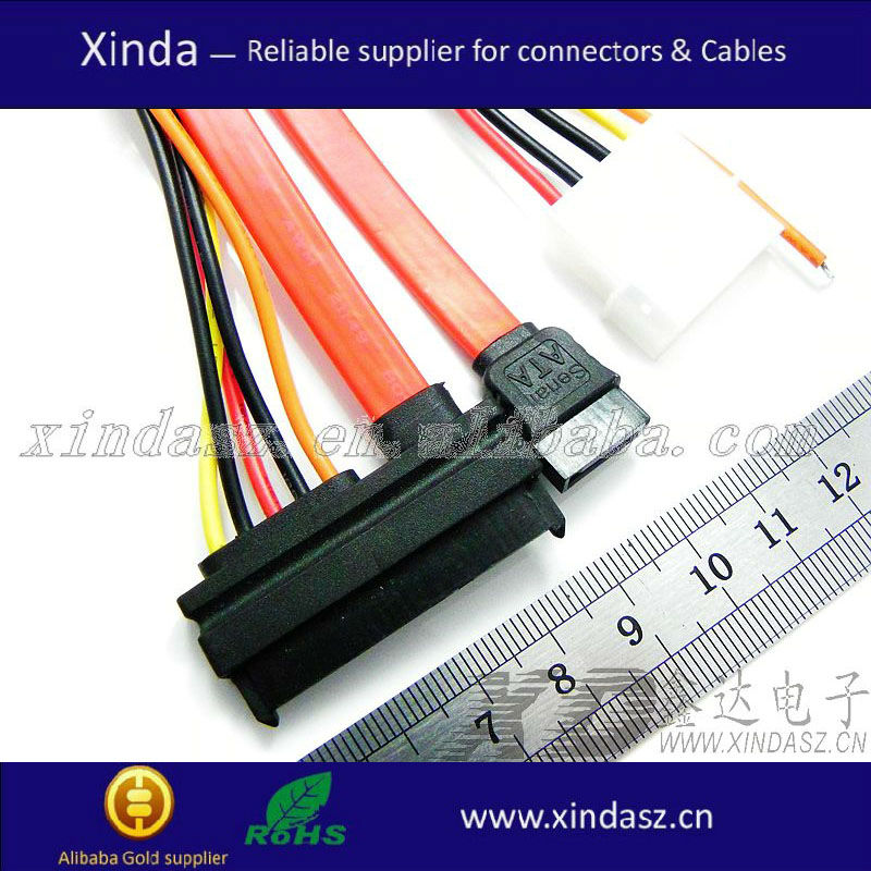 lcd screen lvds Fan looms Cable Looms Printing Machinery Parts