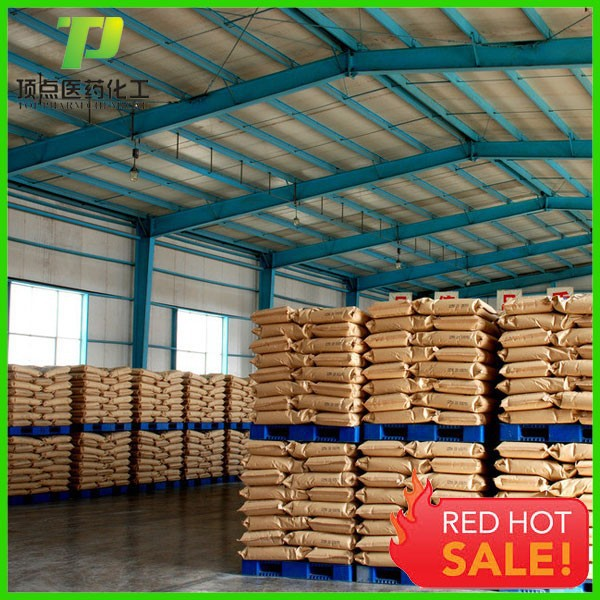 High Quality Diacel D Powder Cement Extender Additive equivalence