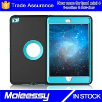 luxury rotating case for apple ipad mini retina