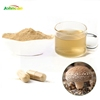 Shiitake Powder Dried Mushroom Powder