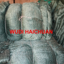 japanese cheap used nylon fishing nets for sale prices