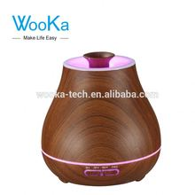 Top sell free sample aroma diffuser humidifier mist maker parts