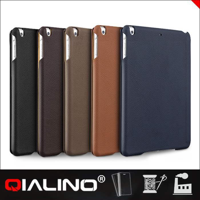 QIALINO Most Popular Waterproof Shockproof Case For Ipad Air