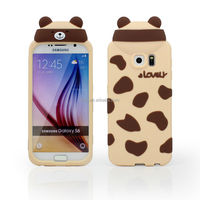 top selling products 2015 3D wooden cell phone case covers