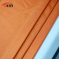 by kilogram cheap price high quality fabric for clothing