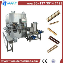 Buy Direct From China Wholesale Egg Roll Production Line