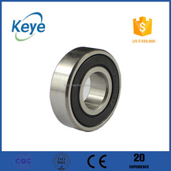 Great quality low friction 608 ZZ roller skate bearing with good price