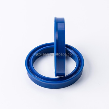 Available Goods of PU Seal With Instock