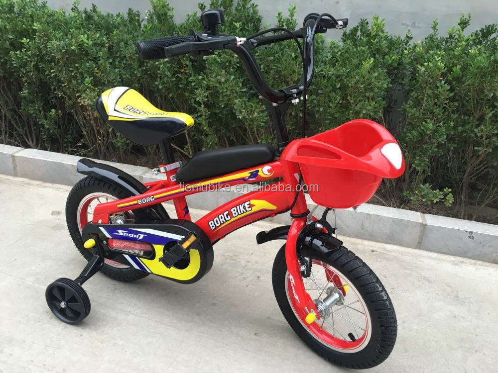 <strong>12</strong> 14 16 inch kids bike in stock children bike for boys and girls cheap <strong>price</strong>