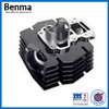 High Performance motorcycle cylinder set boring machine, Strong Displacement and Precise machine size, made in China!