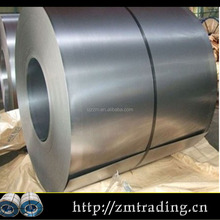 dx51d z crc hrc cold rolled steel coil sheet