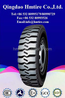 12.00R20 new low price chinese truck and bus tyre