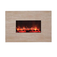 Newest selling attractive style classic fireplace mantel from manufacturer