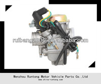 30mm Performance Carburetor GY6 150cc Scooter ATV Go Kart Moped 200cc 250cc