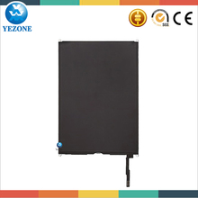 Mobile Phone Parts For Ipad 5 Air Display ,LCD Screen Display For Ipad 5 LCD Screen Replacement
