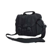 fashion dslr camera bag for women with low price