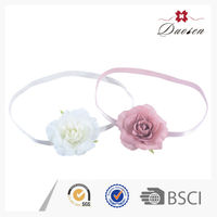 Wholesale Eco-Friendly Flower Big Flower Headband
