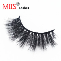 2018 New Products New Style Korean Silk Lashes Extension 3D Silk Lashes