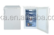Portable Installation and Compact Type mini refrigerator