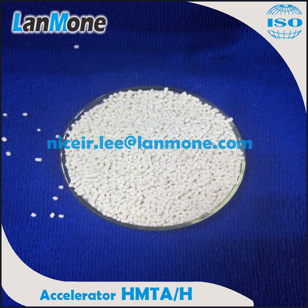 rubber belt Adhesive promoter HMTA for resorcinol-formaldehyde-silica CAS No.: 100-97-0