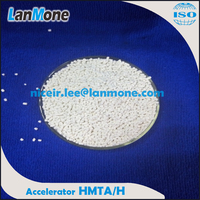 Rubber Belt Adhesive Promoter HMTA For