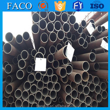 Tianjin steel pipe ! structural steel pipes civil od 800mmm steel pipe