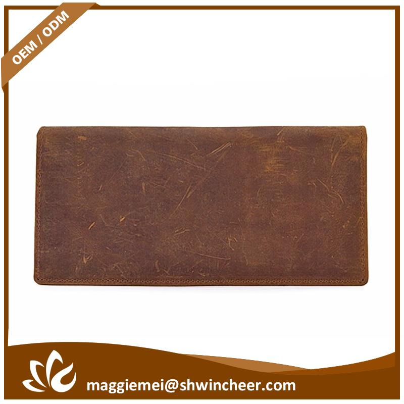 Wholesale man leather wallet, wholesale wallet for men, stylish and slim men's wallet