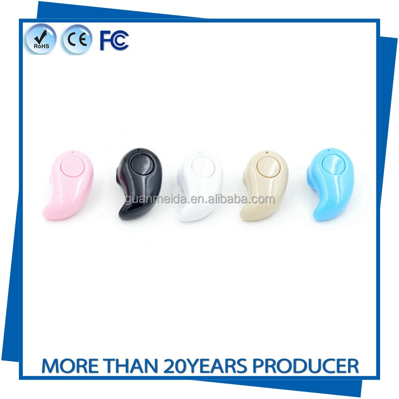 Popular mini wireless bluetooth single bluetooth earphones,bluetooth headset driver
