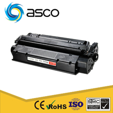 7115 compatible toner cartridge for Laserjet HP LJ 1000A/1200/1220/3300/3330/3380