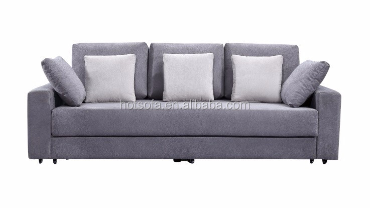 Cheap Sofa Cama King Size Sofa Beds 3 Seater With Wheel F613 View Sofa Cama H T Product