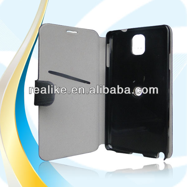 stylish and convenient case, clone case for samsung galaxy note 3