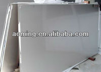 310S 4*8ft stainless steel sheet