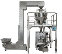 sugar packing machine 500g