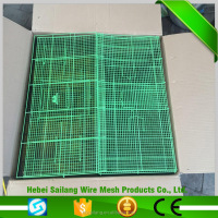 Wholesale price waterproof bird cage cover best products for import
