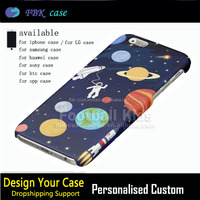 Popular phone cases with customised design, printing phone cover for Iphone 6 6s