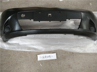 CHINESE CAR AUTO SPARE PARTS Haima 1.3 front bumper body auto parts