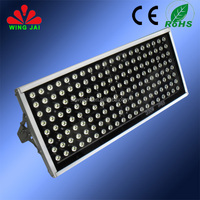 2017 Hot-selling high quality low consumpution outdoor 300 watt led flood light